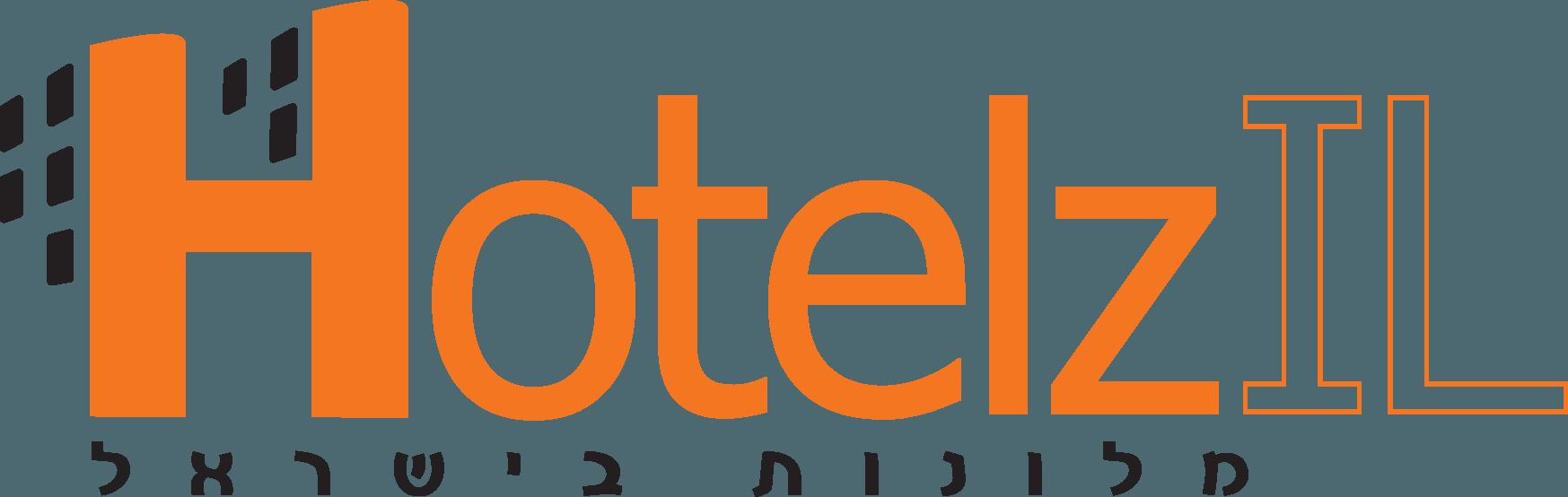 הוטלז - מלונות באילת